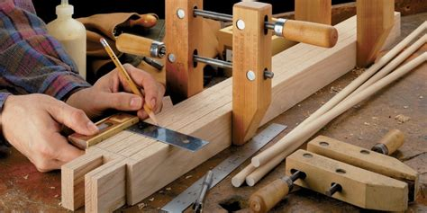 woodworking tips basic woodworking techniques wonderful woodworking