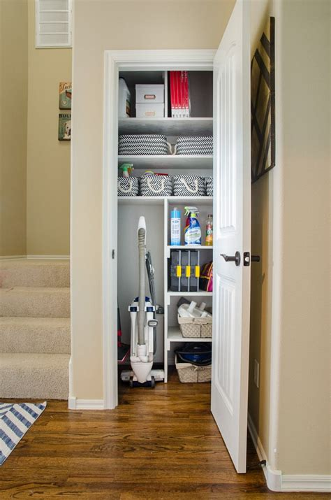 cleaning closet ideas cleaning closet ideas 28 images from coat closet to