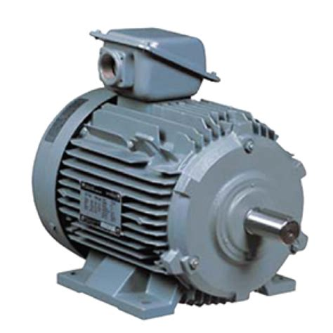 Electrical Motor Products by Electric Motors Electric Motors
