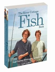 river cottage books hugh fearnley whittingstall cookbooks recipes and