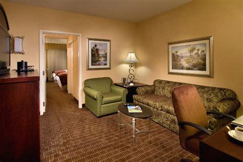 2 Bedroom Suites In Orlando Fl caribe royale orlando discounts mousesavers com
