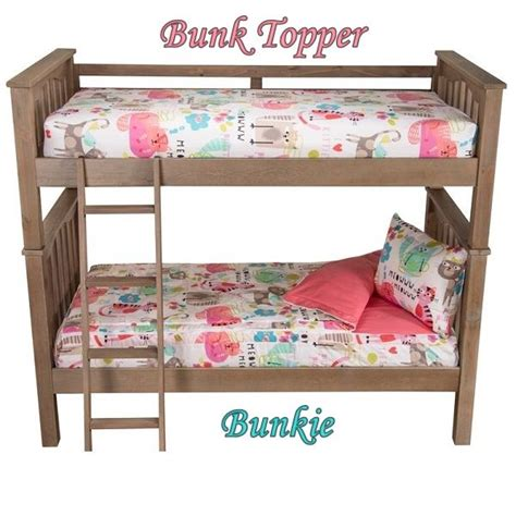 bunk bed quilts 17 best images about bunk bed bedding on shelf