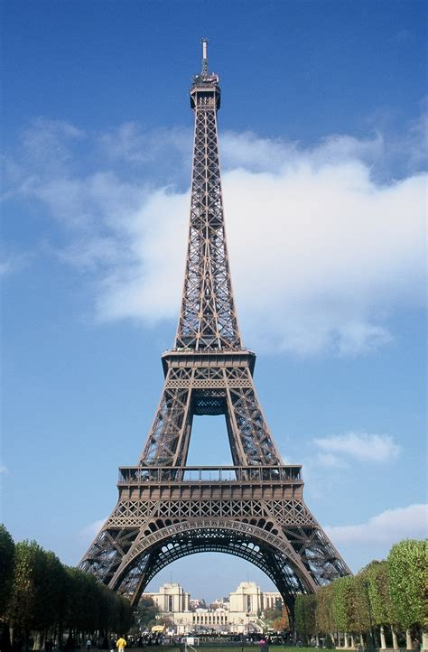 home of the eifell tower eiffel tower european trips