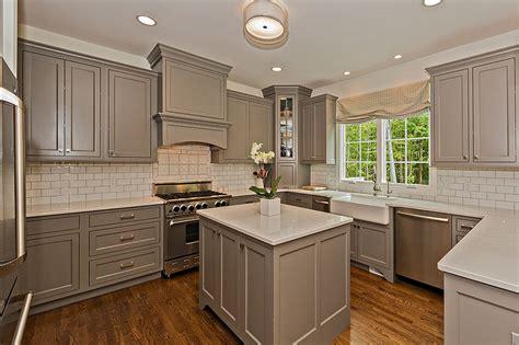 kitchen island counters 50 gorgeous kitchen designs with islands designing idea