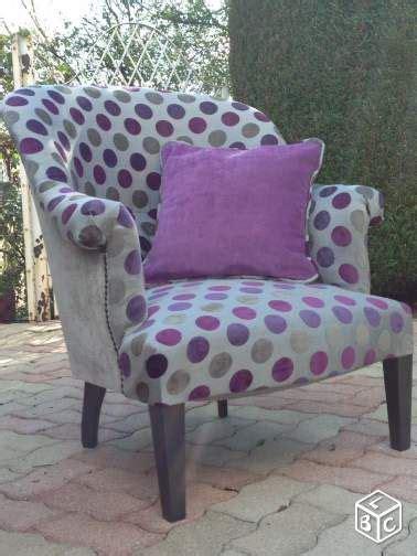 17 best id 233 es 224 propos de fauteuil crapaud gris sur chaise crapaud fauteuils 224