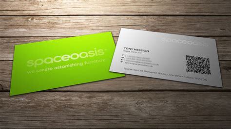 starting a card business starting a business card company best business cards
