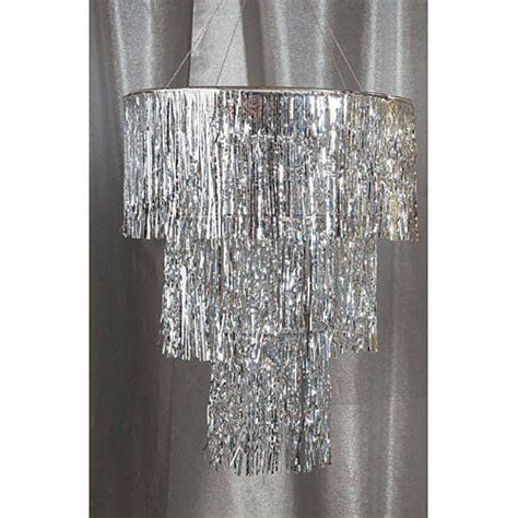 silver and chandeliers 17 best images about witches chandeliers on