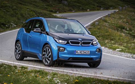 Top 10 Electric Cars by Top 10 Electric Cars Coming To Australia Between 2018 2020