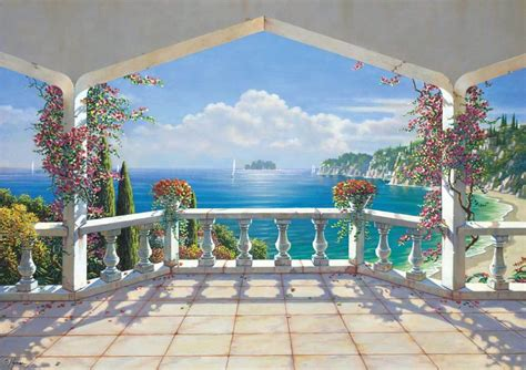 murals for wall wall murals discover the 2 standard mural types how