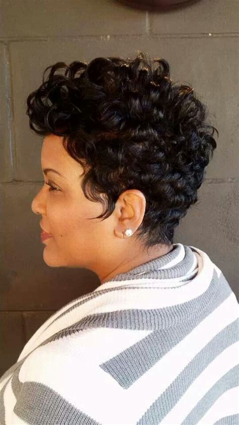 hairstyles by the river salon like the river salon fierce sexy hair pinterest