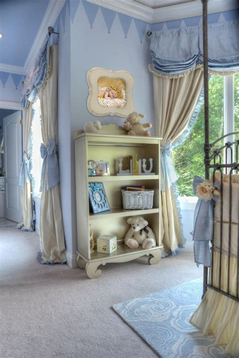 nursery decorating ideas uk 78 best images about nursery decorating ideas on