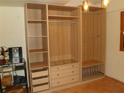 montage de meuble et cuisine tarif