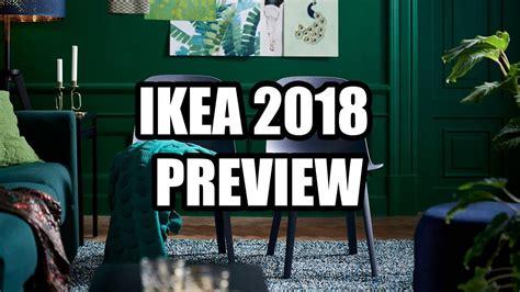 ikea malaysia 2017 catalogue 100 ikea malaysia 2017 catalogue ikea malaysia