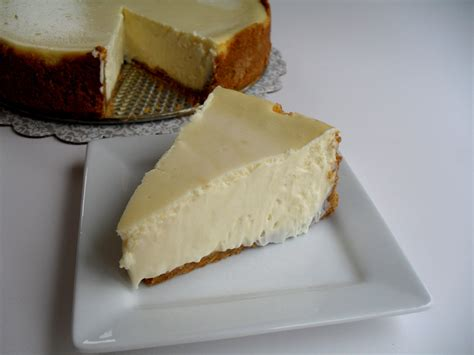 florence cheesecake florence cheesecake recipe 28 images ultimate