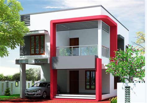 small homes interior design photos top 10 best indian homes interior designs ideas