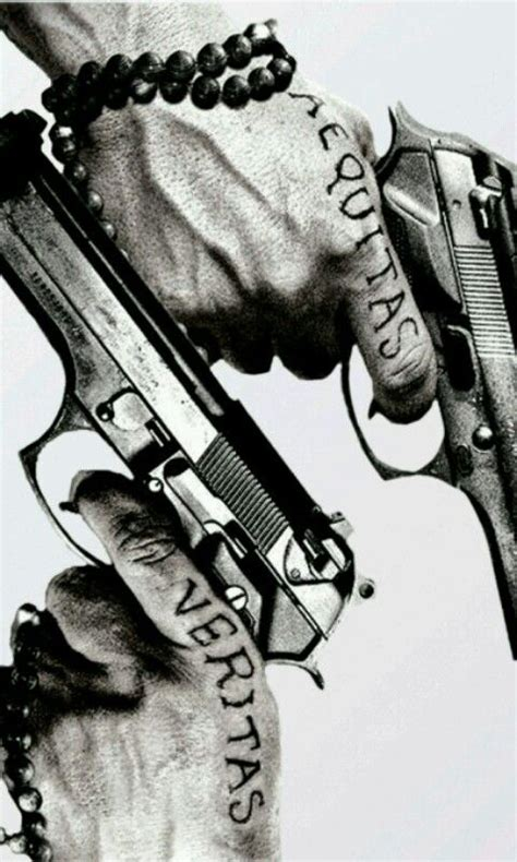 rubber sts of america 308 best images about gangsta stylo on pistols