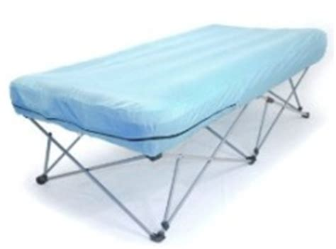 air mattress beds with frame cing air beds how to choose the best