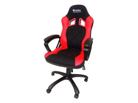 gaming chair reviews sandberg warrior gaming chair product review thisgengaming