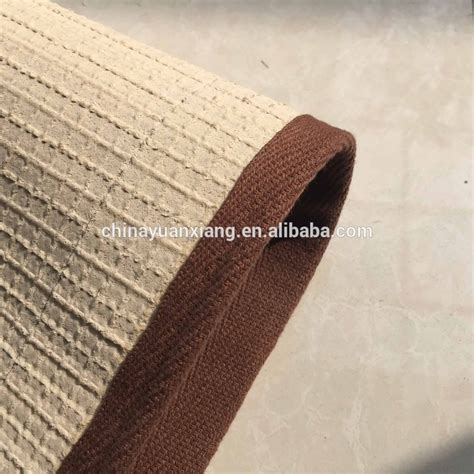 fiber outdoor rugs aldi outdoor rug indoor outdoor area rug aldi australia