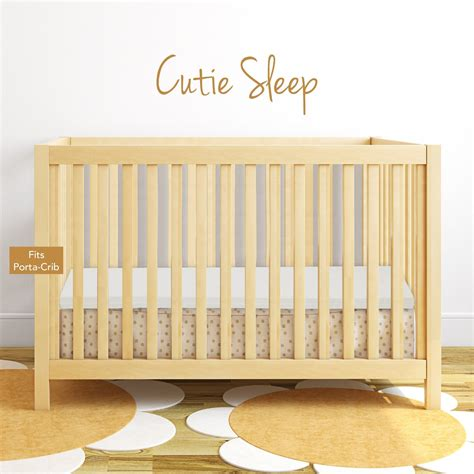memory foam crib mattress topper 88 crib foam mattress topper memory foam crib