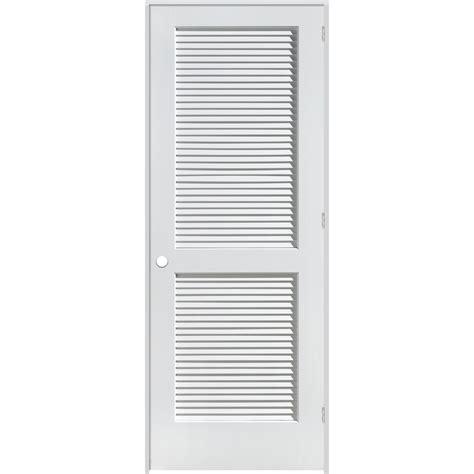 20 inch interior door newsonair org