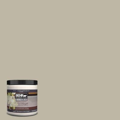 Color Posters Paint Sles Behr Premium Plus Ultra