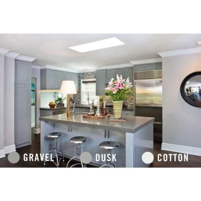 paint colors jeff lewis uses 1000 ideas about gloss paint on high gloss