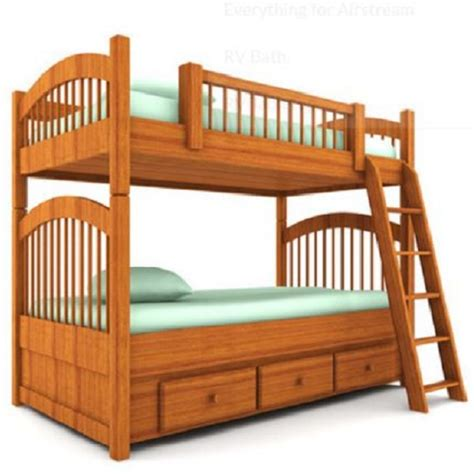 bunk bed fitted sheets notuck 174 bunk bed sheets 100 cotton 4 popular colors