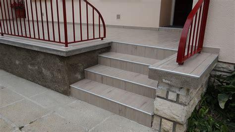 les escaliers ext 233 rieurs sarl papin alainsarl papin alain
