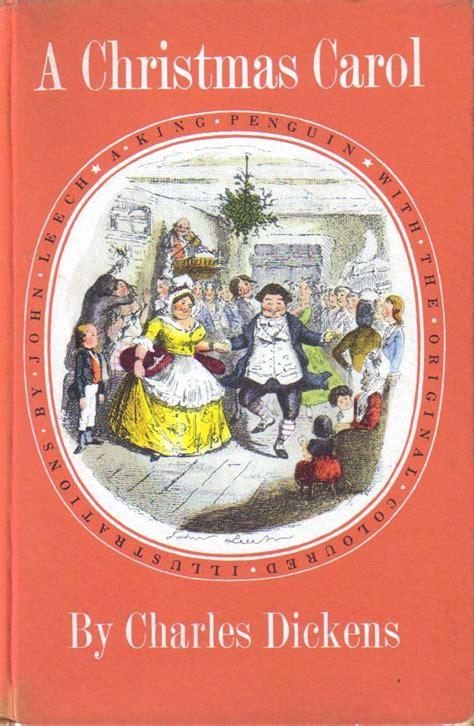 a carol picture book book review a carol by charles dickens jemima