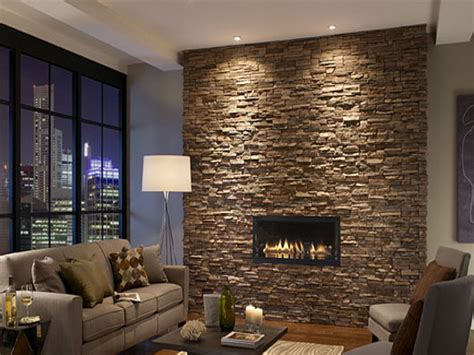home decor stones architecture interior modern home design ideas with