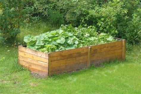 Der Garten In Plural by Hochbeet Wiktionary