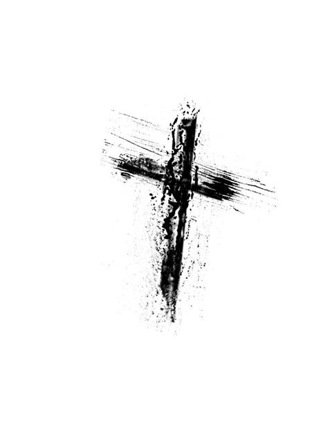 best 25 catholic tattoos ideas on pinterest christian