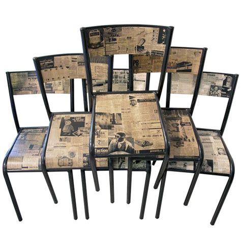 modern decoupage ideas 25 best ideas about decoupage chair on