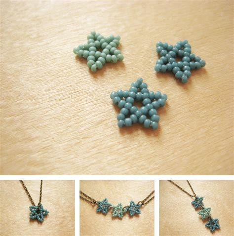 seed bead diy beaded diy tutorial and