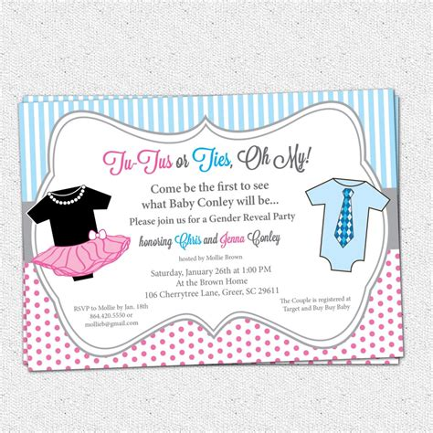 make your own baby shower cards your own baby shower invitations theruntime