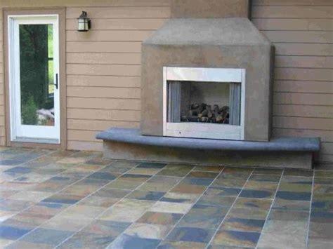 backyard floor ideas patio flooring options patio ideas on a budget patio