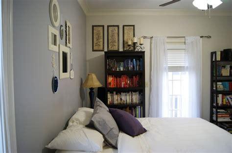 behr paint color porpoise 17 best images about walls on paint colors