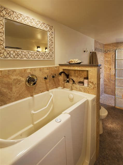 award winning small bathroom design 4 award winning and inspiring bathroom designs