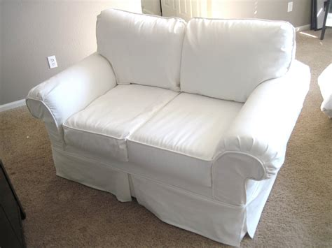 how to make a slipcover for a sleeper sofa chair and a half sleeper slipcover chair covers chair and