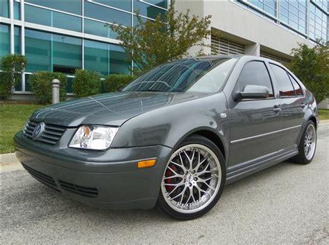 2004 Volkswagen Jetta Gli by 2004 Volkswagen Jetta Gli In Skokie Arlington Heights