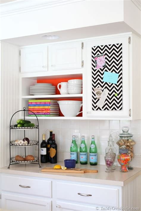 open shelves kitchen design ideas instant color open shelving ideas in my own style