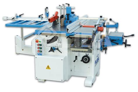 combo woodworking machines combination machines woodworking images
