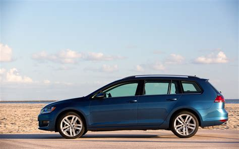 volkswagen confirms all wheel drive volkswagen golf