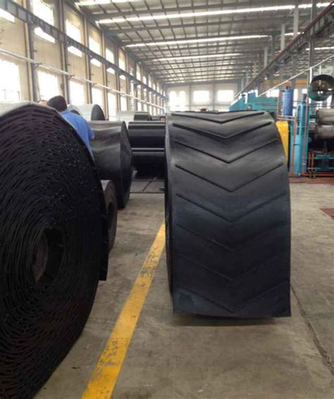 rubber sting classes products qingdao apc rubber co limited