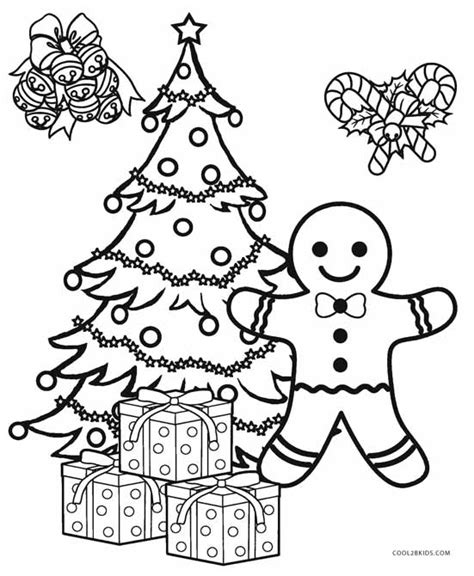 tree ornament coloring pages tree ornaments coloring pages