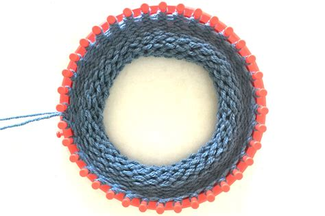circle knitting hello there 50 meet morrie an inspiration with an
