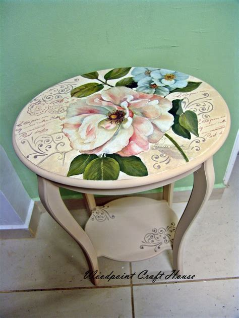 decoupage tabletop ideas 25 best ideas about decoupage table on modge