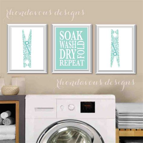 decor room laundry room wall decor decor ideasdecor ideas