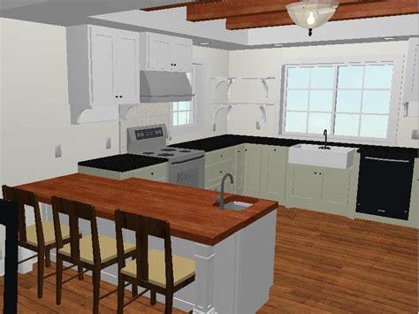 kitchen design with peninsula kitchen peninsula design kitchen peninsula design and
